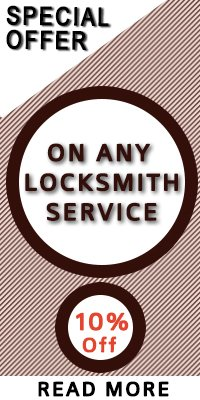 Usa Locksmith Service Alexander, AR 501-260-7598